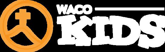WacoKids-FullColor-WhtTxt.png