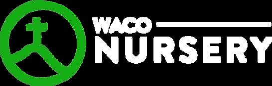WacoNursery-FullColor-WhtTxt.png
