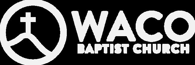 WacoBaptist-Mono-White.png