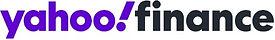 yahoo_finance_en-US_h_p_financev2_2_edit