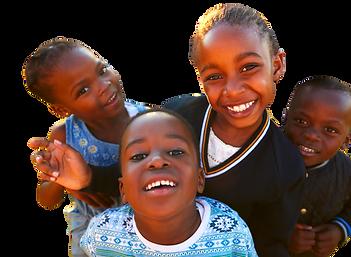 criancas africanas.png