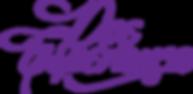 logo_doe-01.png