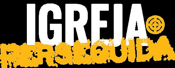 logo_DIP-01.png