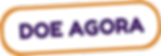 DOE_AGORA-05.png