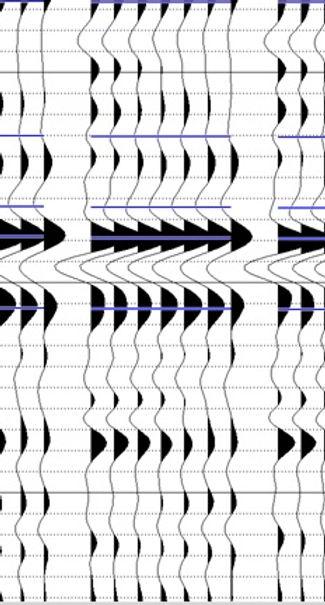 seismic2.jpg