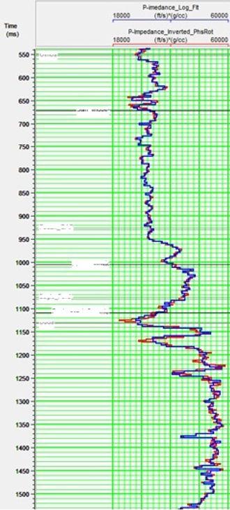 petrophysics.jpg