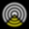 Lumina logo short.png