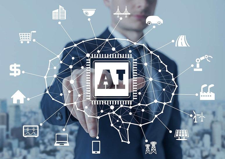 AI Apps 02.jpg