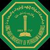 kfupm-logo trans.png