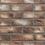 Thumbnail: Кирпич облицовочный HASTINGS