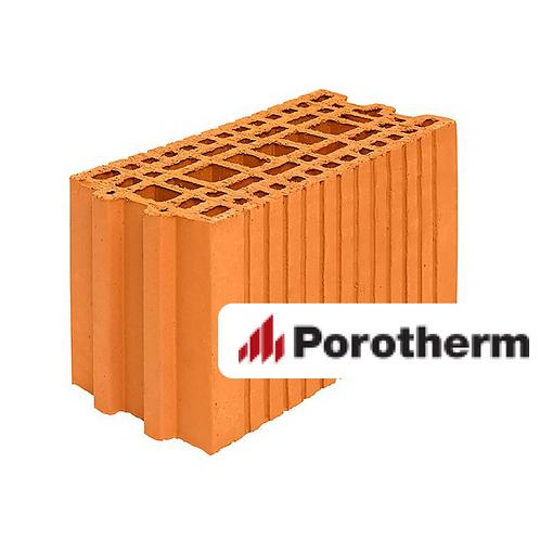 Porotherm 20