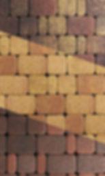FullSizeRender-08-04-19-09-19-9.jpg
