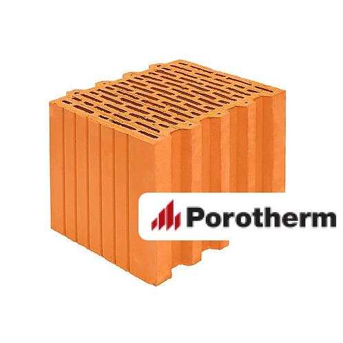 Porotherm 30