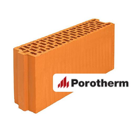 Porotherm 12
