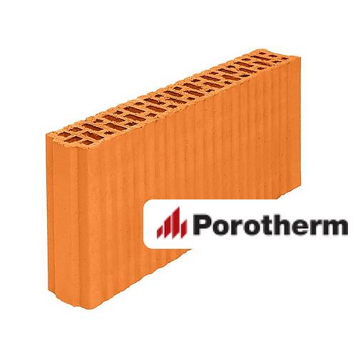 Porotherm 8