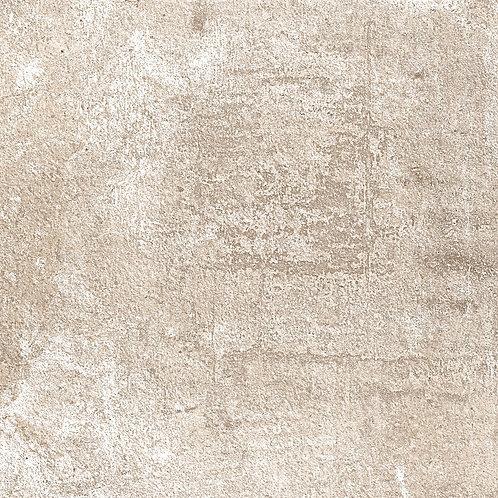 Плитка Bremen Sand
