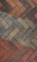 FullSizeRender-08-04-19-09-19-12.jpg
