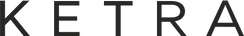 ketra_logo_2018.png