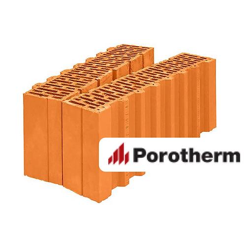 Porotherm 51 1/2