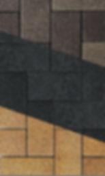 FullSizeRender-08-04-19-09-19-10.jpg