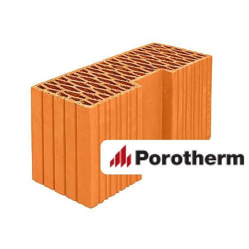 Porotherm 44R