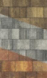 FullSizeRender-02-04-19-12-46.jpg