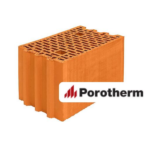 Porotherm 25