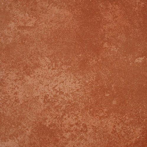 Koblenz Brown плитка