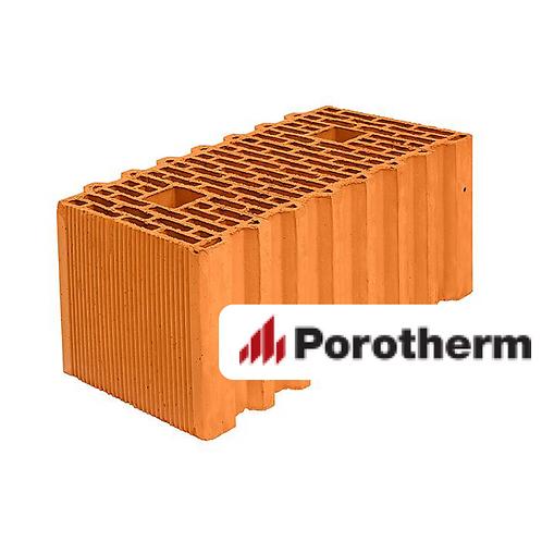 Porotherm 51