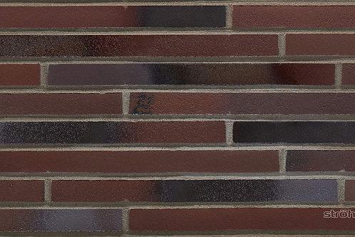 Плитка 455 Braun-Blau