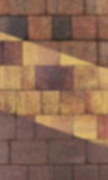 FullSizeRender-08-04-19-09-19-14.jpg