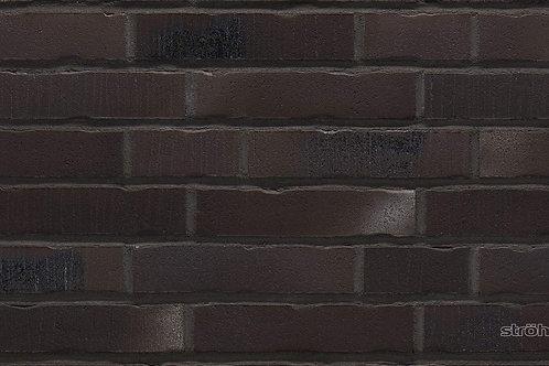 394 Schwarzkreide