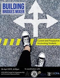 AGA Building Bridges Mixer.jpeg