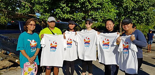 Coastal Clean-up 20190921_1.jpg