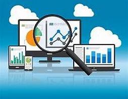 data_analytics.jpg