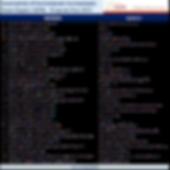 CGFM List.png
