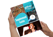 Supplement Guide For Wix.png