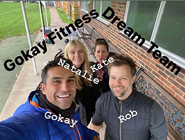 Gokay Fitness Dream Team.jpg