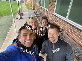 Team Gokay Fitness.jpg