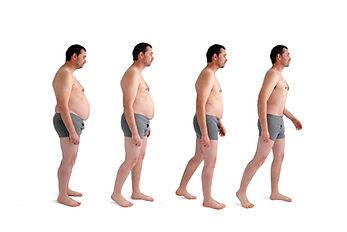 Male Transformation.jpg