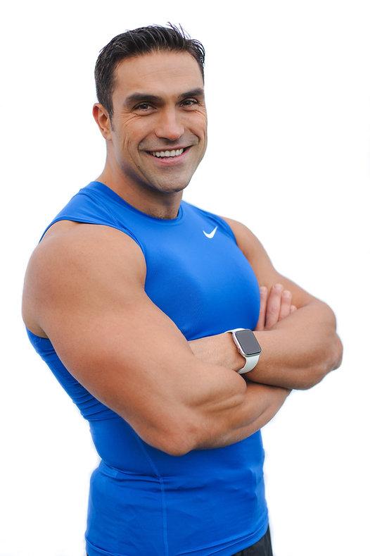 Gokay Fitness