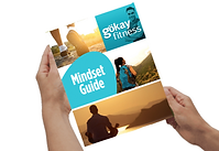 Mindset guide for wix white.png