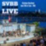 SVBB_Kits-Showboat_June29-2019_1080x1080