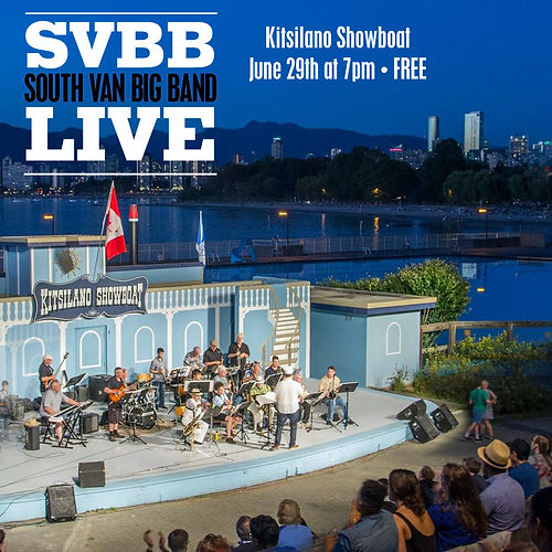 SVBB_Kits-Showboat_June29-2019_1080x1080