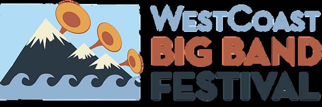 WBBF-Logo-1920px.webp