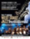 WCJI_big_band_poster_online.jpg