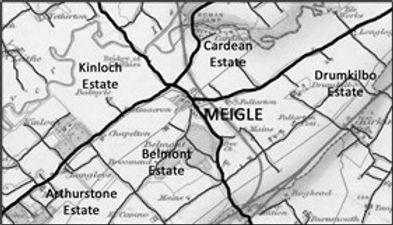Old Meigle Map.jpg
