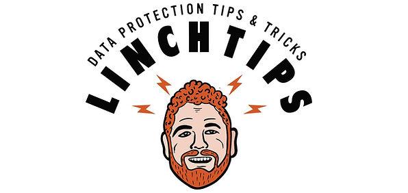 Data Protection Veeam backup tips
