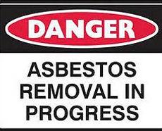 NWA Asbestos Testing