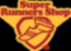 SuperRunnersTrans.png